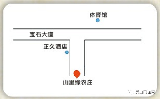 qw32.jpg